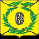 Карталинская автошкола