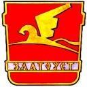 Златоустовская объединённая техническая школа